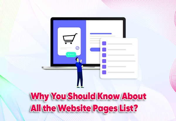why-you-should-know-about-all-the-website-pages-list